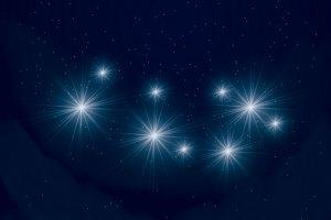 9-flying-stars.jpg