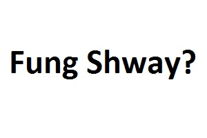 feng-shui-pronunciation.jpg