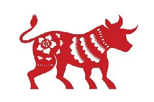 ox-zodiac.jpg
