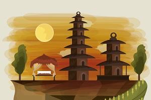 pagoda-feng-shui.jpg