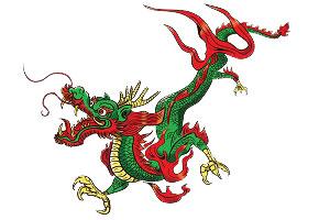 dragon-in-feng-shui.jpg
