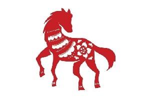 horse-zodiac.jpg
