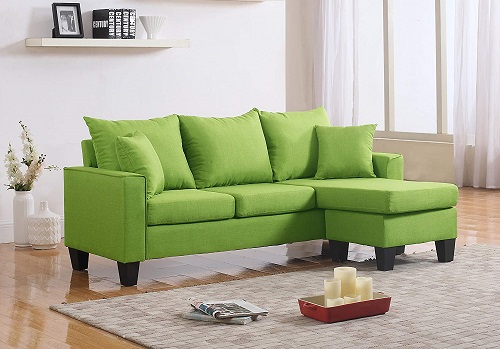 Super How To Choose A Sofa For Feng Shui Fengshuied Download Free Architecture Designs Xoliawazosbritishbridgeorg