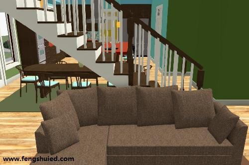staircase-saw-sha-chi.jpg