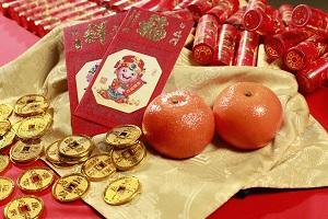 cny-gifts.jpg