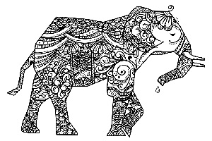 elephant-feng-shui-symbolism.jpg