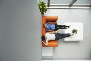 sofa-comman-position-living-room.jpg
