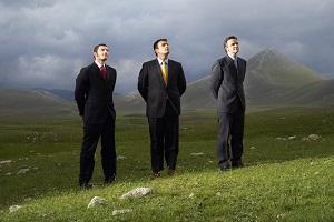 3-extraordinary-noblemen.jpg