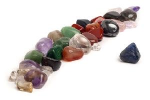 crystals-for-abundance.jpg
