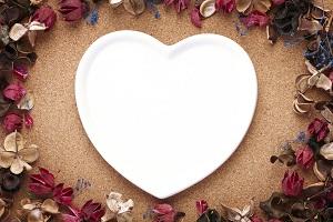 flower-of-romance-star.jpg