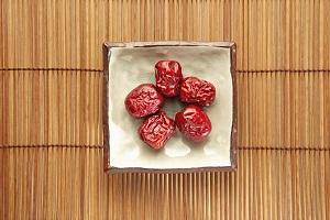 chinese-date-fruit-jujube.jpg
