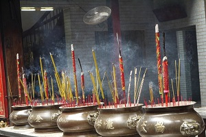 incense-burning.jpg