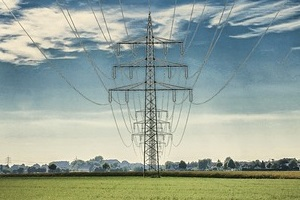 electrical-pylon-sha-chi.jpg