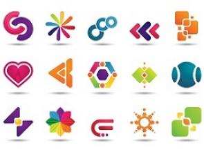 The Guide To Feng Shui Logo Design