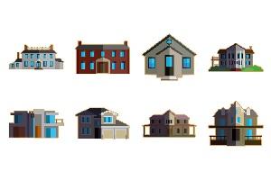 eight-mansions.jpg