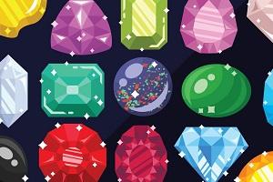 feng-shui-gemstones.jpg