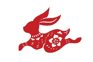rabbit-zodiac.jpg