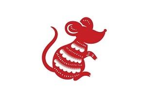 rat-zodiac.jpg