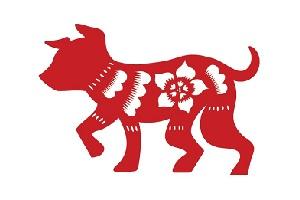 dog-zodiac.jpg
