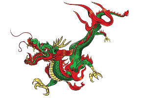 dragon-in-feng-shui.jpg