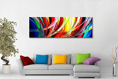 9 Tips In Choosing Feng Shui Paintings, Feng Shui Painting For Living Room