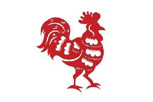 rooster-zodiac.jpg