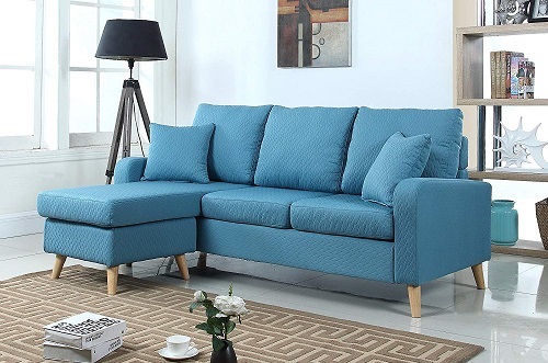 How To Choose A Sofa For Feng Shui Fengshuied