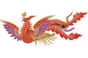 red-phoenix.jpg