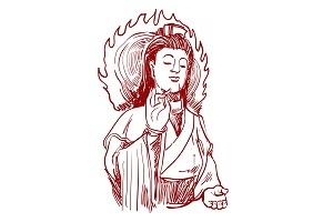 goddess-of-mercy-guan-yin.jpg