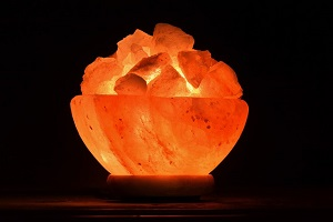 himalayan-salt-lamp.jpg