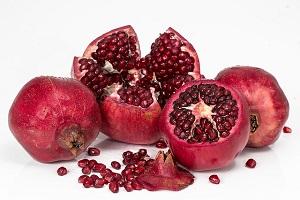pomegranate-feng-shui.jpg