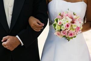 auspicious-wedding-date-selection.jpg