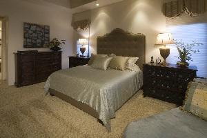 bed-headboard-cushion.jpg