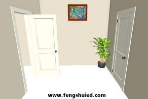door-facing-door.jpg