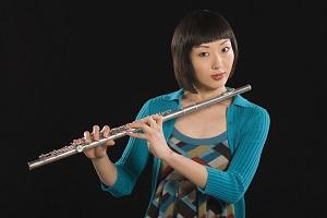 flute-in-feng-shui.jpg
