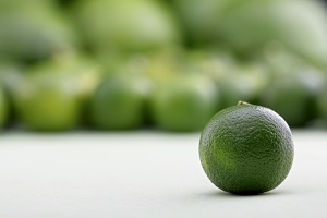 lime-fruit-feng-shui.jpg
