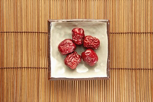chinese-date-fruit-jujube.jpg