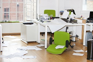 desk-placement-in-office-space.jpg