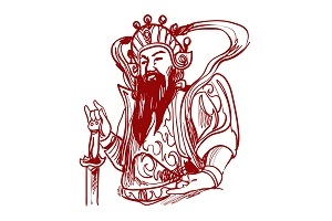guan-yu-military-god-of-wealth.jpg