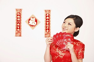 spring-couplets-during-cny.jpg