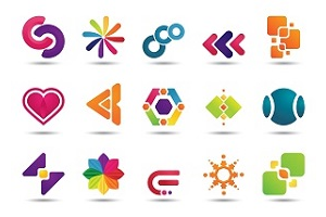 feng-shui-logos.png