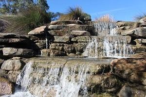feng-shui-waterfall-placement.jpg
