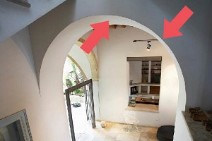 arched-interior-structure.jpg