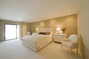 choosing-feng-shui-bedroom-colors.jpg
