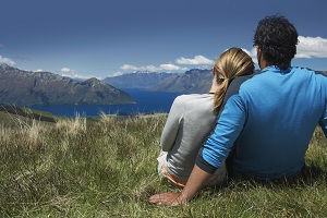 couple-mountain-view.jpg