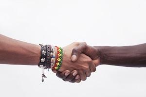 feng-shui-bracelet.jpg