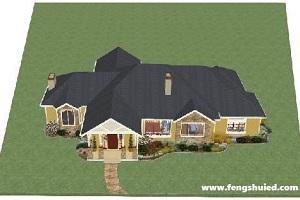 feng-shui-land-shape.jpg