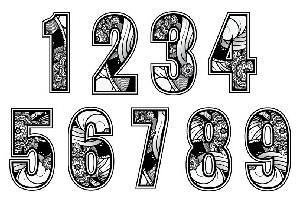 kua-number-calculator.jpg