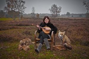 mandoline-instrument.jpg