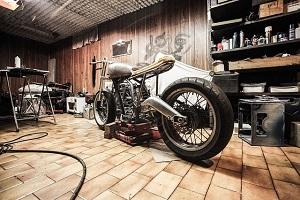 motorbike-in-garage.jpg